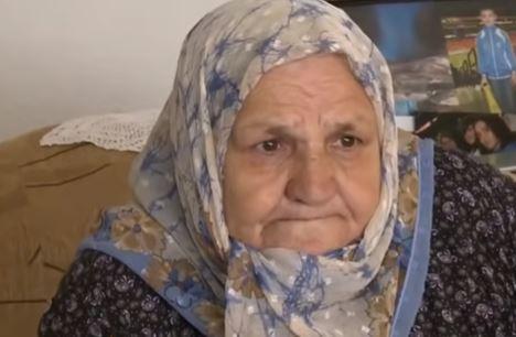 """Nana Fata Orlović komentarisala odluku Valentina Incka """"Za građane BiH stižu bolji dani"""""""