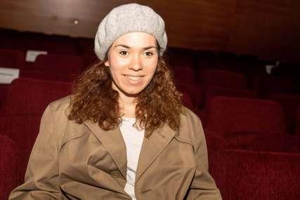 Premijera monodrame u Gradskom pozorištu Gradiška: Pogled na život kroz oči jednog psa
