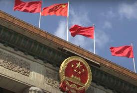 """""""NATO narušava naš ugled"""" Kina poručila da nikome nije """"sistemski izazov"""""""