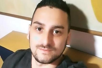 """""""Ovih 30 sati iza rešetaka ću da im naplatim"""" Zola nakon privođenja zbog Miljane Kulić"""