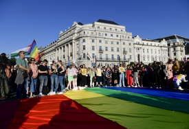Lideri 16 zemalja uputili pismo čelnicima EU: Potrebna borba protiv diskriminacije LGBT zajednice