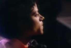 """Pjesma """"Bili Džin"""" skupila više od milijardu pregleda (VIDEO)"""