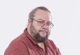 OVO JE NJEGOV TRIK Marko Kon skinuo 40 kilograma, a ništa nije izbacio iz ishrane (FOTO)