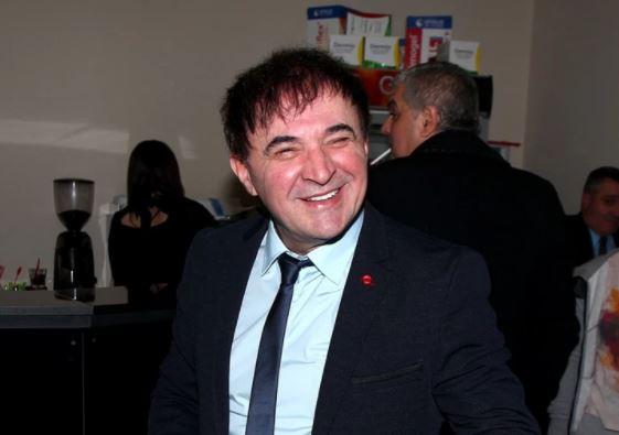 Mitar Mirić opleo po mlađim kolegama: Danas svi nešto pjevaju, nema tu poštovanja kao nekada