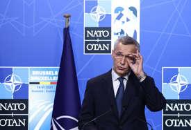 """""""Posvećeni smo održavanju dijaloga sa BiH"""" Izjava članica NATO nakon današnjeg samita"""