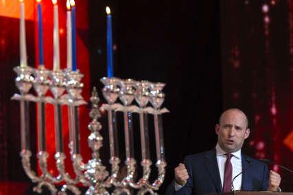 Naftali Benet, nasljednik Netanjahua: Ko je budući izraelski premijer?