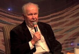 """Preminuo """"najzaposleniji glumac Holivuda"""": Ned Biti umro u 83. godini"""
