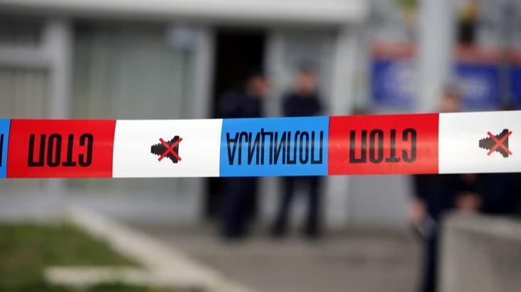 Komšije TUGUJU ZA MIRJANOM (51): Mještani u šoku poslije tragedije u kojoj je muž čekićem ubio suprugu