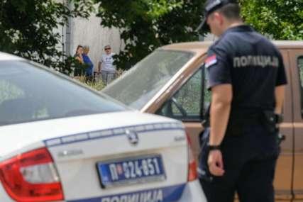 Oštetio budžet za 6,7 miliona dinara: Prodavao polovne automobile preko neregistrovane firme