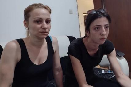 """SUZE U DOMU LEPOJEVIĆA """"Mi smo mu poželjeli srećan put, sve najbolje i više ga nismo vidjeli"""""""
