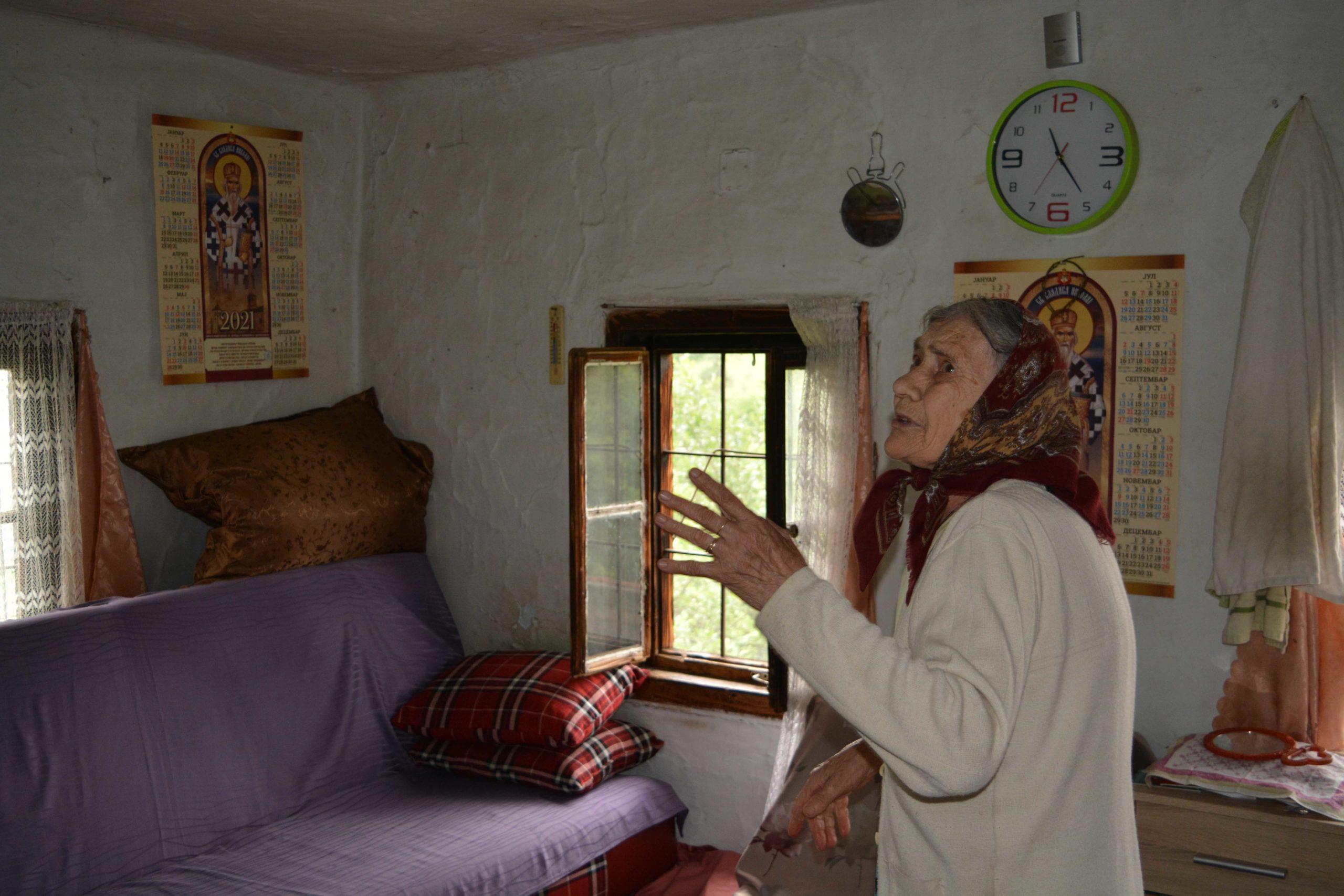 FOTO: Željko Božić/Ustupljena fotografija