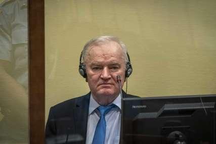 """Starješine VRS o presudi """"Nemjerljiv doprinos generala Mladića u zaštiti srpskog naroda"""""""