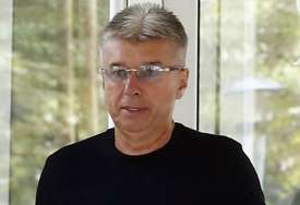 Jedna stvar je presudila da povuče baš ovaj potez: Saša Popović iskeširao 200.000 dolara za dva automobila