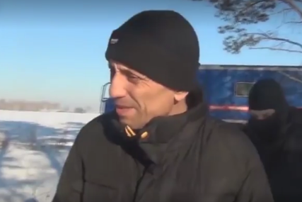 """""""SIBIRSKI VUKODLAK"""" Bivšem policajcu još 10 godina zatvora pored dvije doživotne, godinama je sijao strah među ženama"""
