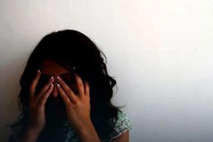STRAVA U INDIJI Djevojčicu  silovala 33 muškarca