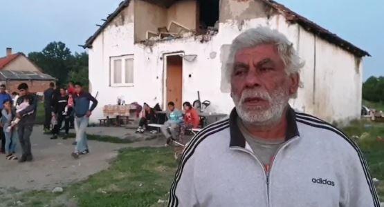 FOTO: ANDRIJANA SREĆKOVIĆ/RAS SRBIJA