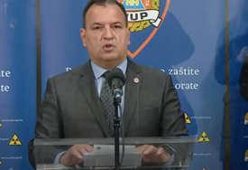Beroš potvrdio: Hrvatska uvodi kovid potvrde za zdravstvene radnike a ovo su uslovi