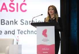 Ženska mentorska mreža počela s radom: Podrška za 54 žene na početku karijere (FOTO)