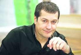 """""""To je najmanje što mogu da uradim"""" Aco Pejović posvetio pjesmu menadžeru Boru Laleviću koji je umro od korone"""