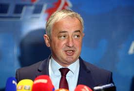 Borenović: Utvrditi odakle živi na spiskovima stradalih