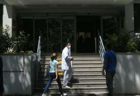 PREMINULO TROJE Još sedam osoba u Srpskoj zaraženo koronom
