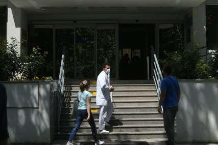 Domovi zdravlja NE SMIJU DA NAPLAĆUJU kovid potvrde: Ministarstvo se oglasilo povodom žalbi građana