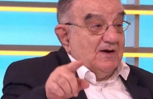 """""""Ne smije da se jede više od dvije kašike"""" Dr Perišić tvrdi da je OVAJ MED zdraviji od pčelinjeg"""