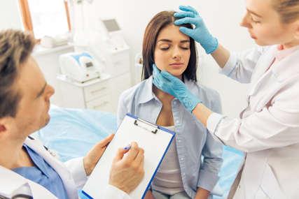 Neke greške su NEPOPRAVLJIVE: Dolaze hirurzima kad estetske korekcije kod nadriljekara pođu po zlu