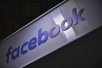 Zbog ubrzanog širenja delta soja: Fejsbuk i Gugl uveli radnicima obaveznu vakcinaciju prije povratka na posao