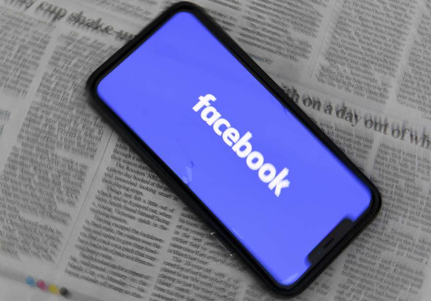 NOVA PRAVILA Fejsbuk limitira oglašavanja koja ciljaju tinejdžere