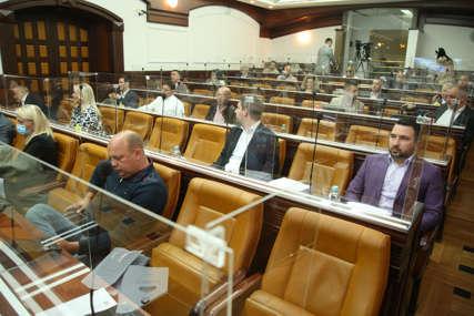 Banjalučani bi na jesen ponovo mogli na birališta: Korona odlučuje o izborima u mjesnim zajednicama