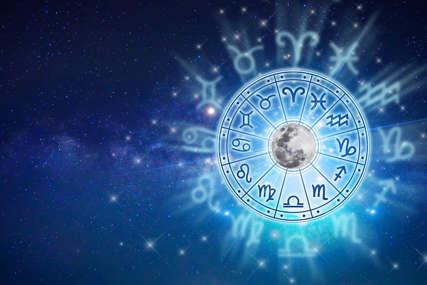 Astro i novac: Ovim horoskopskim znakovima je bogatsvo zapisano u zvijezdama