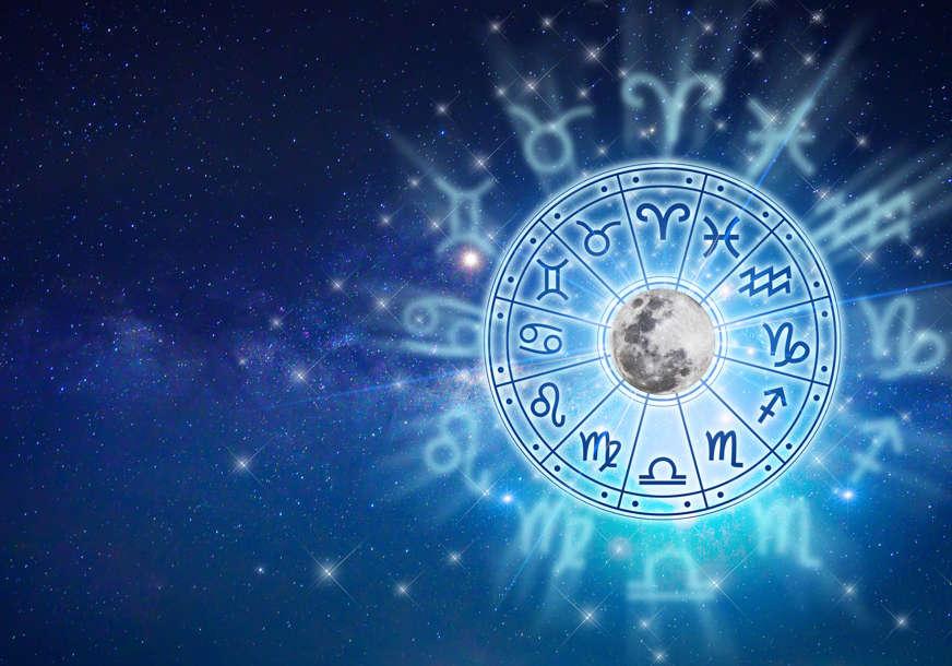 Kakvi ste kao putnici prema horoskopskom znaku: Ovo su svjetske destinacije za vaš idealan odmor