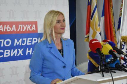Marković: Prioritet u kontroli porijekla imovine treba biti na javnim funkcionerima