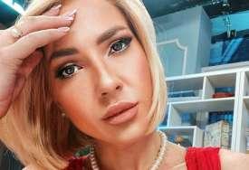 """""""Neka pazi šta želi"""" Muž Jovane Jeremić nakon priča da se razvode na njen rođendan došao kao gost (FOTO)"""
