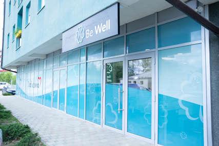 Klinika Be Well otvorena u Banjaluci (FOTO)