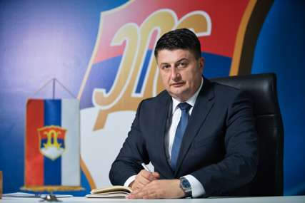 """Radović kaže da su Viškovićeve tvrdnje nerealne """"Vlada nije obezbijedila ambijent za investicije"""""""