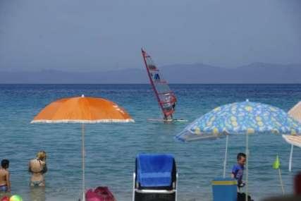Od danas u Grčkoj na snagu stupaju NOVA PRAVILA za putovanja trajektom