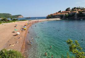 Korona im je pomrsila konce: Prosječna neto zarada u Crnoj Gori 530 evra u junu