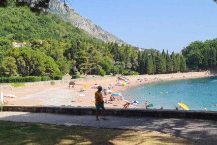 Crnogorci zadovolji posjetom: Ljetna sezona prevazišla očekivanja