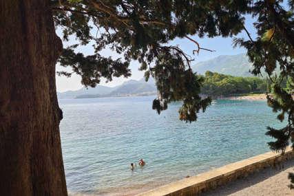 MEĐU ŽRTVAMA I FRATAR U Hrvatskoj se utopilo troje ljudi