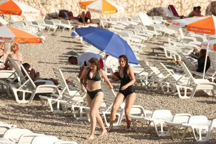 Gubitak od 2,4 biliona dolara: Oporavak međunarodnog turizma tek 2023. godine