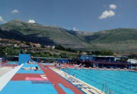 Za vikend počinje sezona kupanja: Novi sadržaji na trebinjskim kupalištima