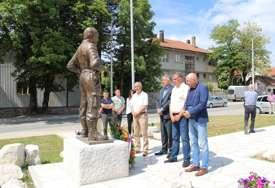 Obilježeno 29 godina Nevesinjske brigade: Saborci i potomci oživjeli sjećanje na mitrovdanske i druge bitke za Srpsku (FOTO)