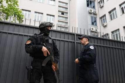 Predsjednik i premijer Crne Gore osudili skrnavljenje spomenika u Nikšiću