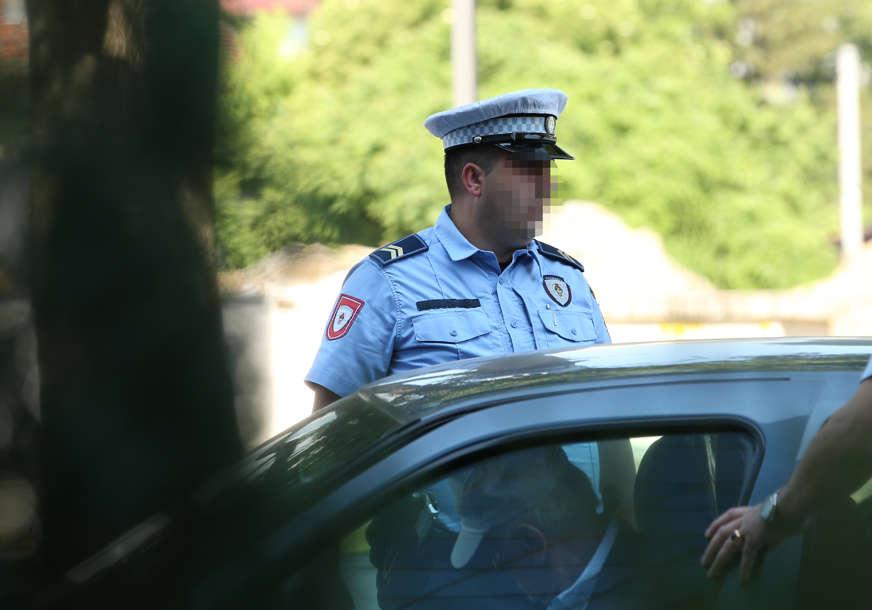Opljačkan servis u Tesliću:  Lopovi odnijeli auto-dijagnostiku
