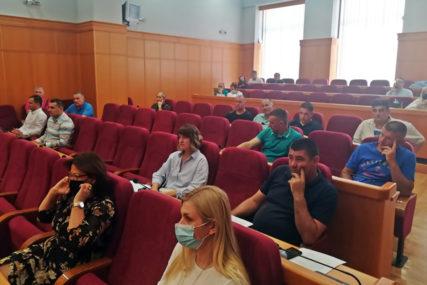 Projekat (samo)zapošljavanja: Potpisani ugovori sa više stotina nezaposlenih u istočnoj Hercegovini