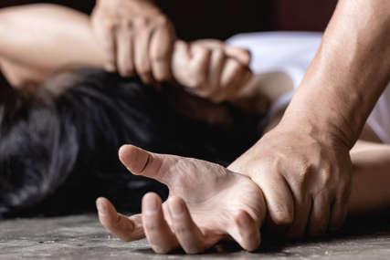Horor u Kruševcu: Otac seksualno zlostavljao maloljetnu kćerku (10)