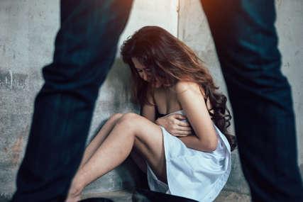 I za SILOVANJE DJETETA ima olakšavajućih okolnosti: Sramne presude za seksualno nasilje