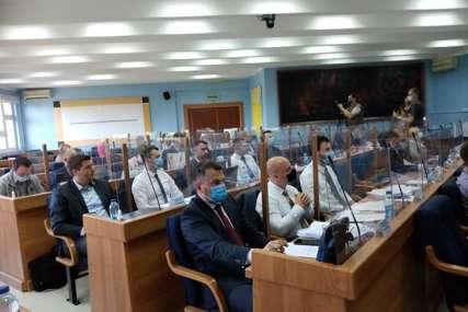 Podaci dobri, ali nema opuštanja: Od posljedica korona virusa do sada umrla 121 osoba iz Prijedora
